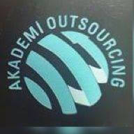 Akademi Outsourcing