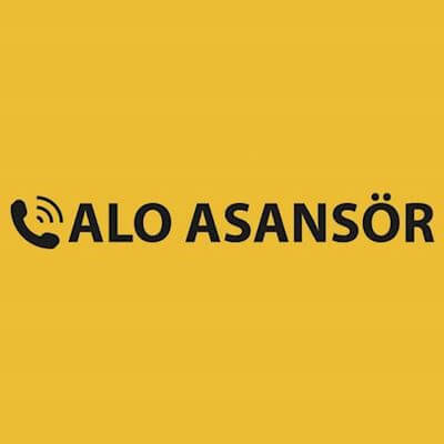 ALO ASANSÖR LTD ŞTİ. pariyer profili