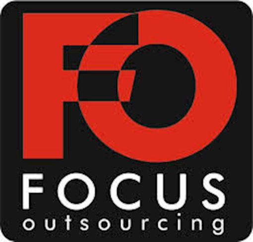 Focus Outsourcing