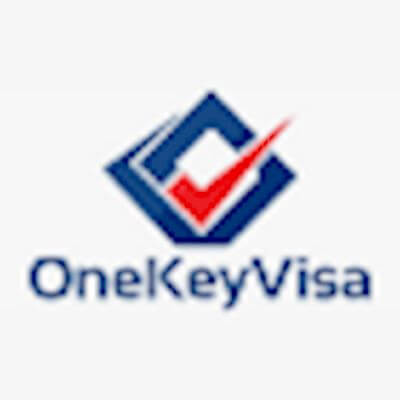 One Key Visa INC.