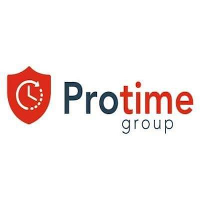 PROTİME GROUP pariyer profili